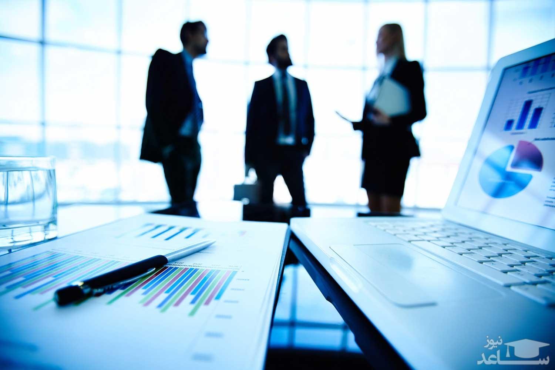 اختصاص تسهیلات میلیاردی به شرکت های نوپا