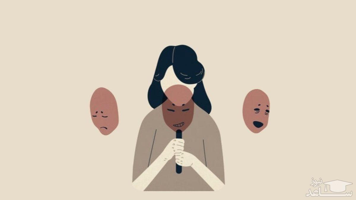 مثلث کارپمن؛ چطور در رابطه عاطفی قربانی، ناجی یا زجردهنده نباشیم؟