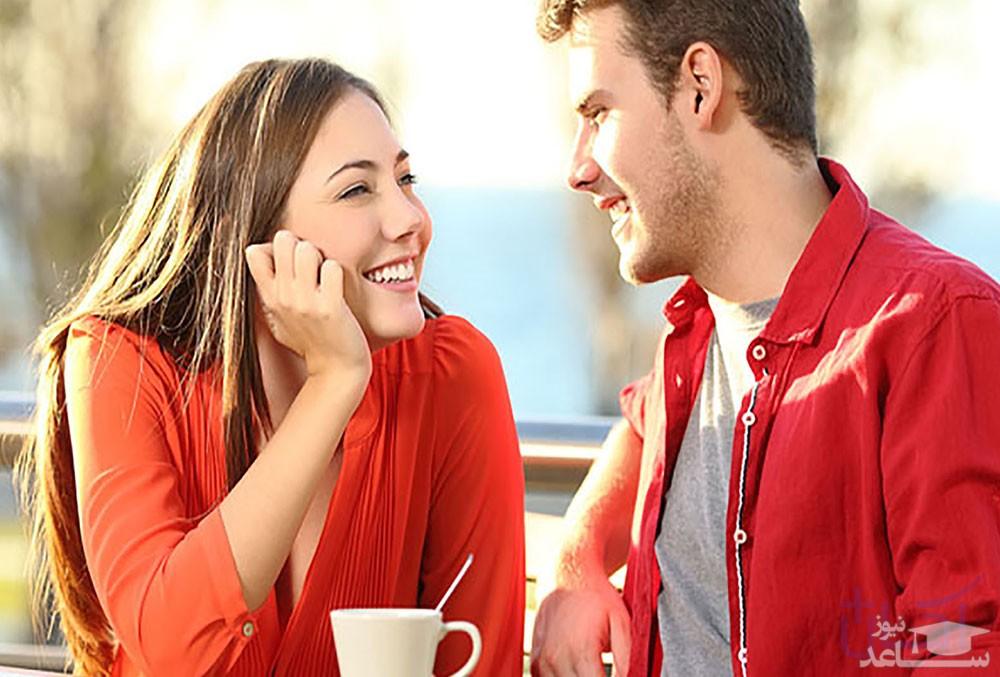 اشتباهات عروس ها در دوران نامزدی