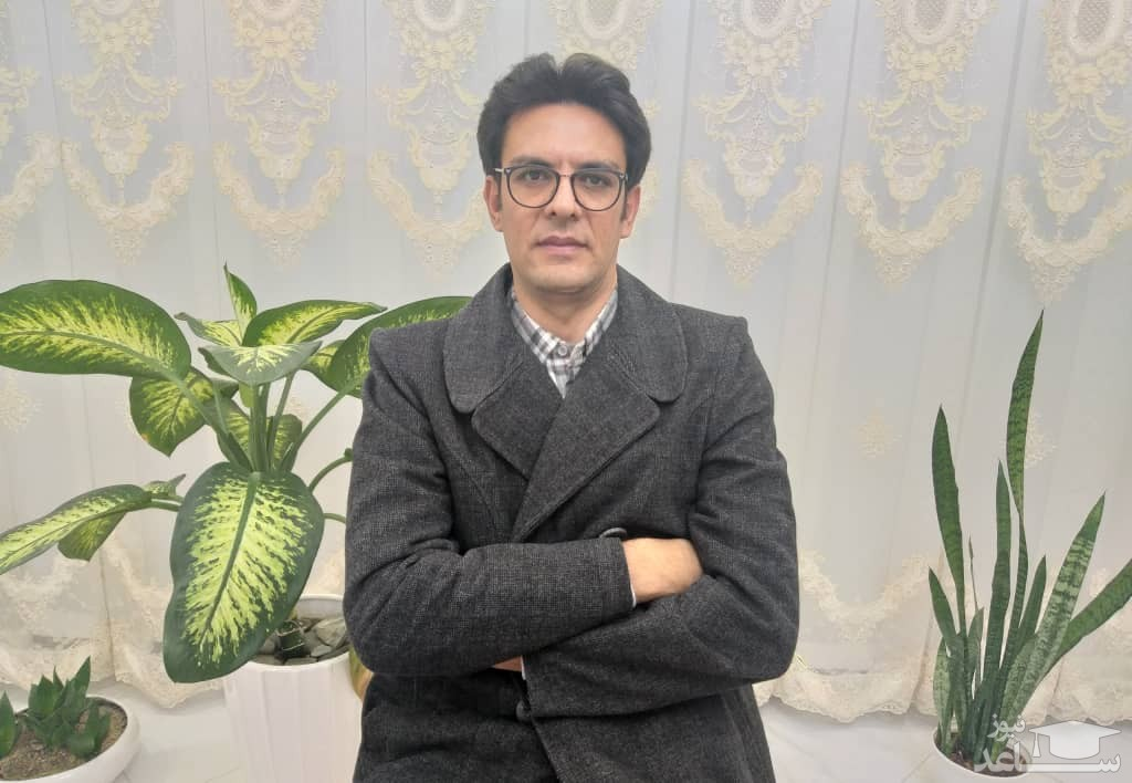 علی شهیدی : کاربست قانونی مالیات بر ارث در ایران