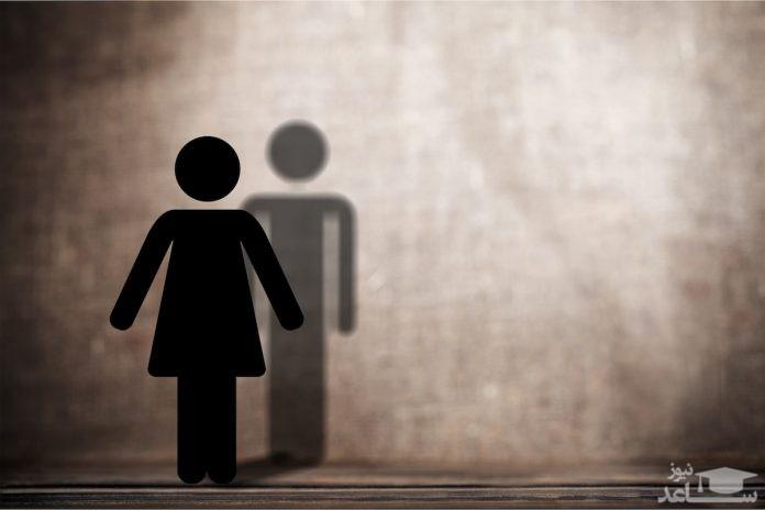 سکس و رابطه جنسی ضربدری چگونه است؟
