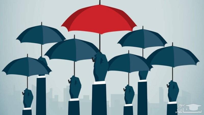 چه کسانی مشمول بیمه بیکاری کرونا هستند؟