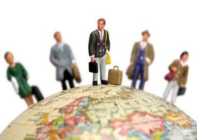 بهترین کشورها برای ادامه تحصیل ایرانیان