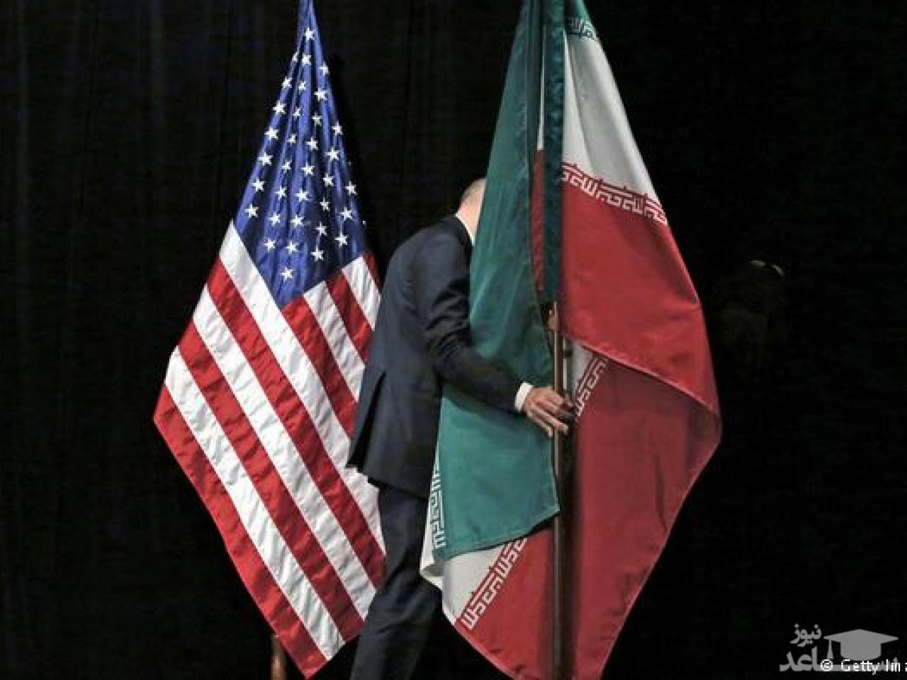 پشت پرده تعلل آمریکا درباره برجام لو رفت
