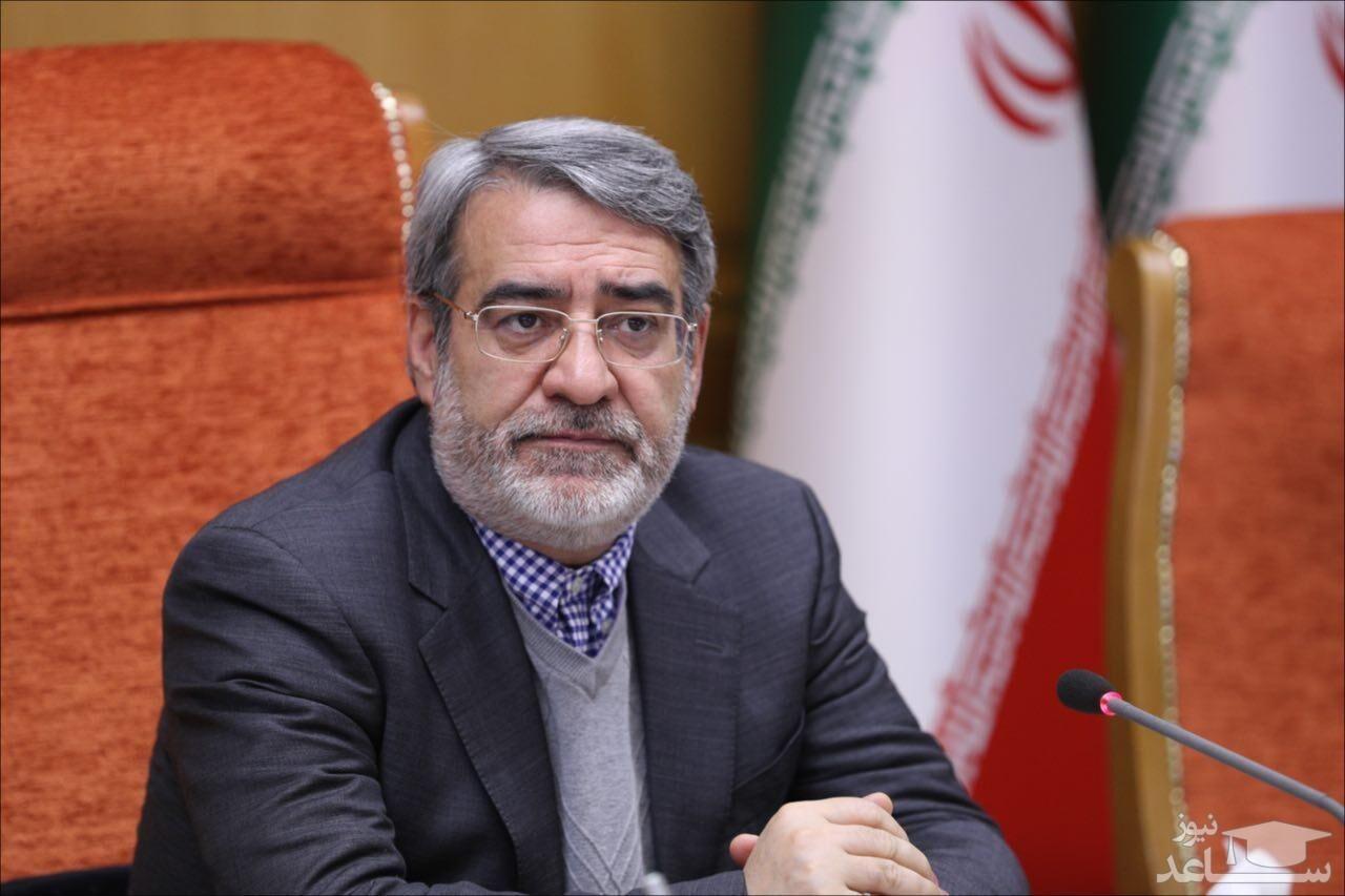 ۴ شهرستان خوزستان از وضعیت قرمز خارج شدند