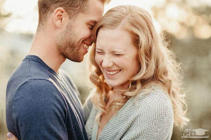 چگونه به همسرم در زندگی مشترک اعتماد کنم؟