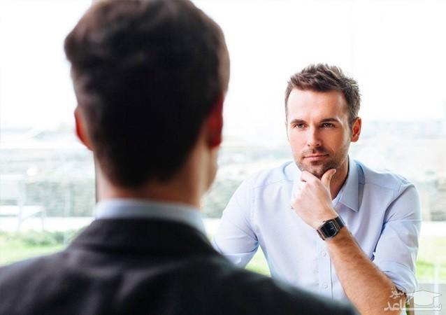 عجیب و غریبترین سوالات در مصاحبههای استخدام