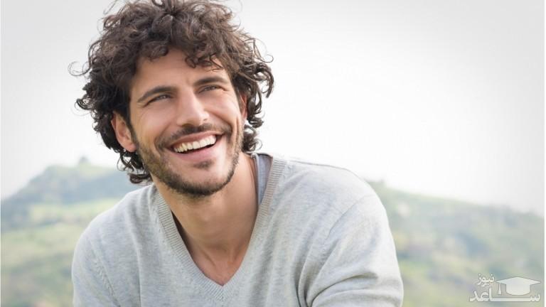 رفع بوی بد آلت تناسلی مردانه با چند راهکار ساده