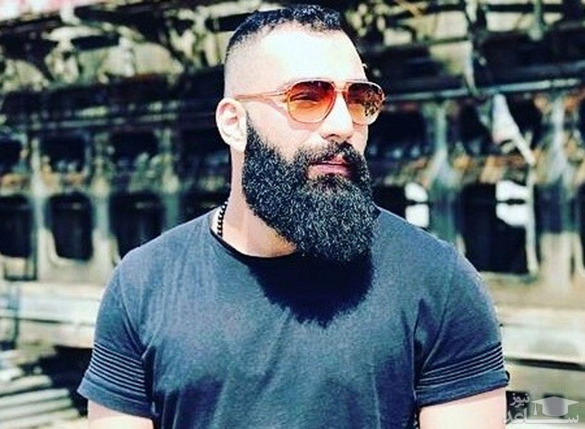 واکنش به خبر صدور حکم اعدام برای حمید صفت