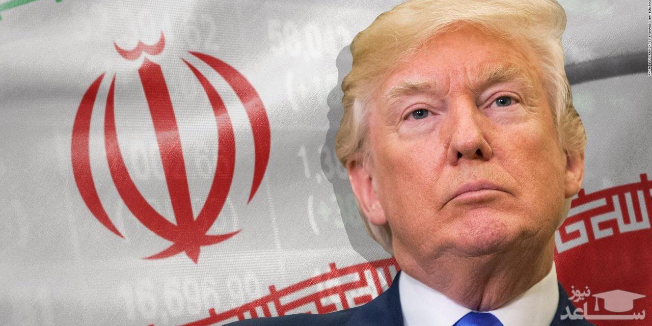 واکنش دیپلماتها به نتیجه بازگشت سریع تحریمها علیه ایران