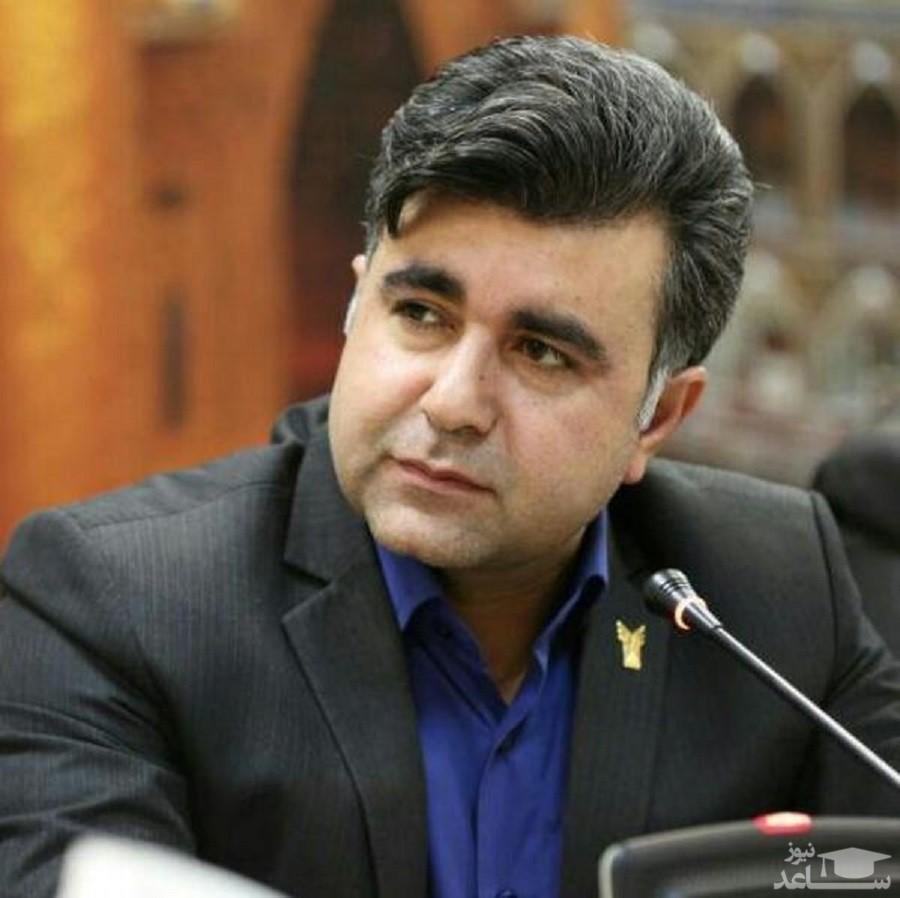 دکتر شهرام فتاحی : سیاست خارجی دولت بایدن و آینده برجام