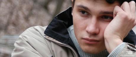 رابطه افسردگی و ناتوانی نعوظ در مردان