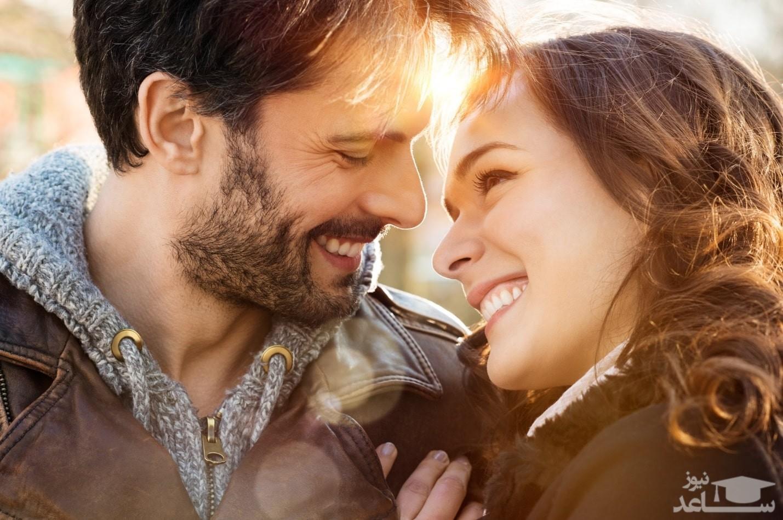 خطاهای شناختی موثر در روابط عاشقانه و انتخاب همسر که حتما باید بدانید