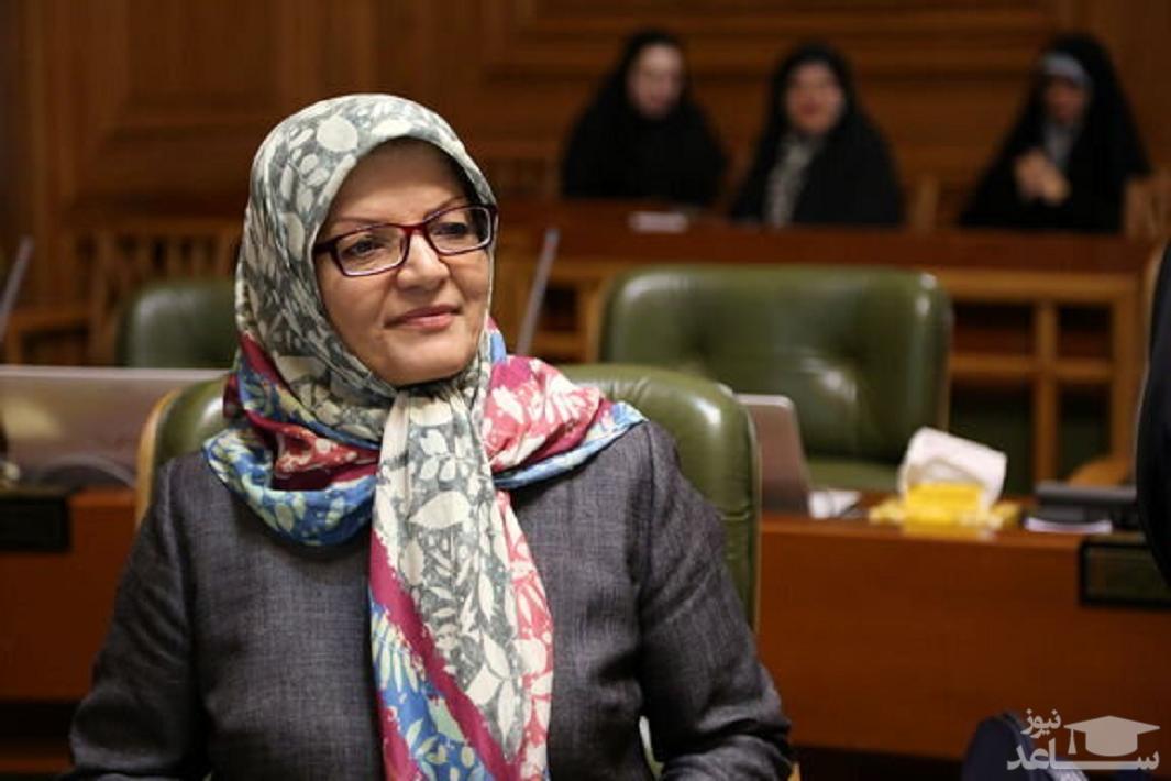 آمار مبتلایان به کرونا در شهرداری تهران صفر شد