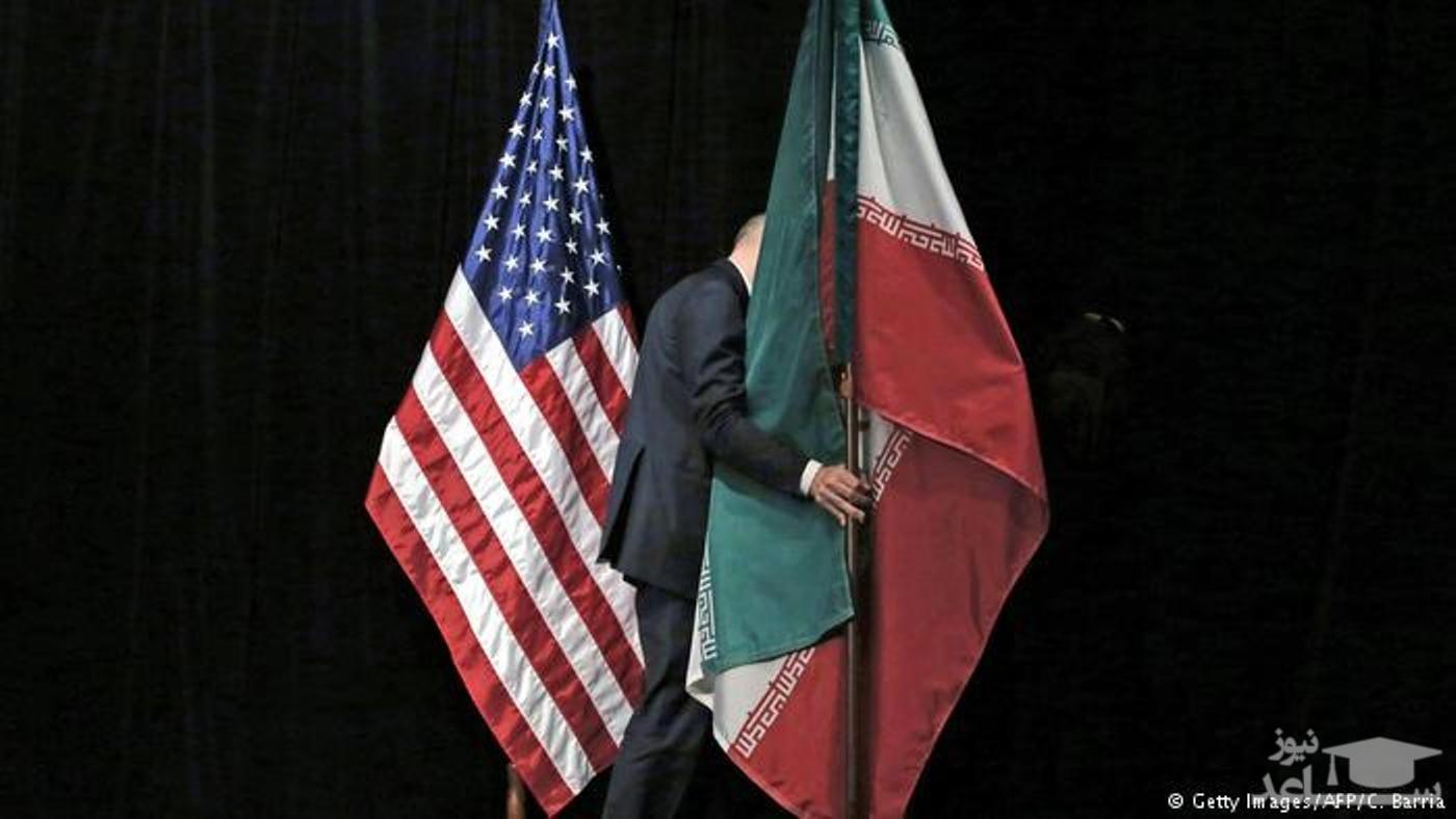 ایران و آمریکا در یک قدمی رسیدن به توافق جدید