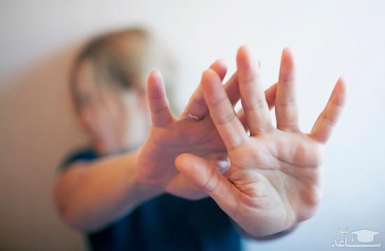 ویروس کرونا و تشدید خشونت خانگی علیه زنان و کودکان