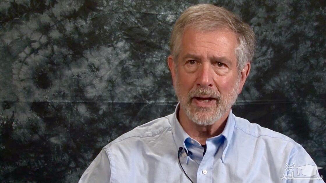 کشیش آمریکایی: خواستار برچیده شدن تحریمهای ایران هستیم