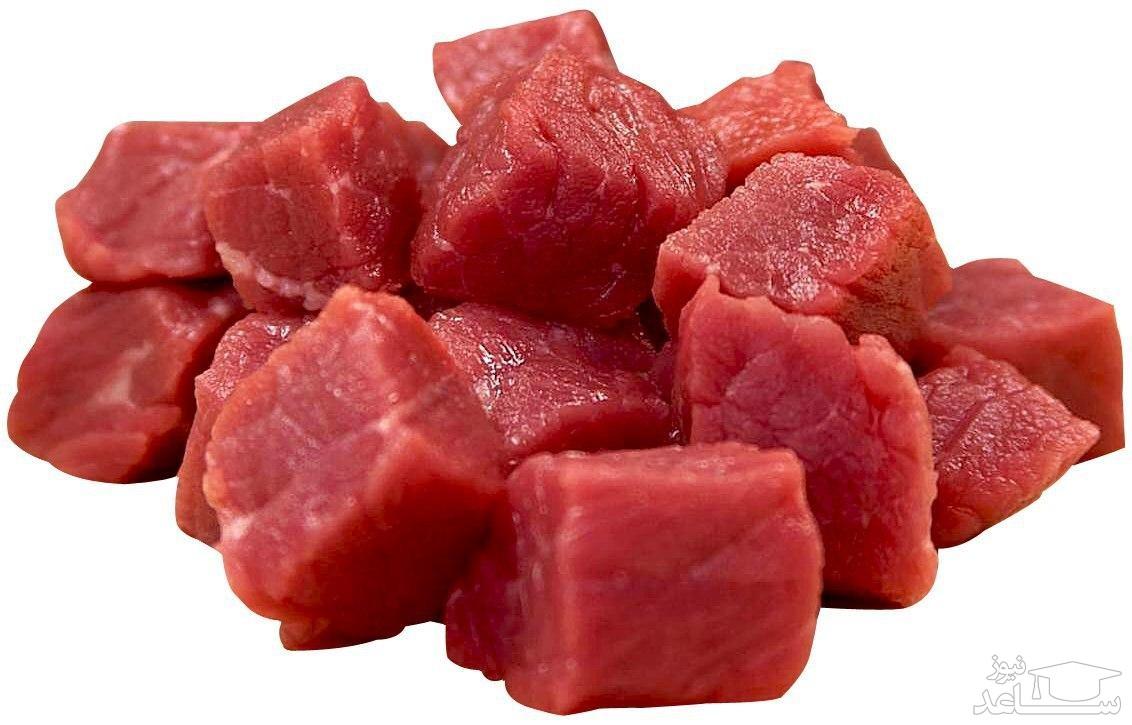 آشنایی کامل با فواید و مضرات گوشت شترمرغ