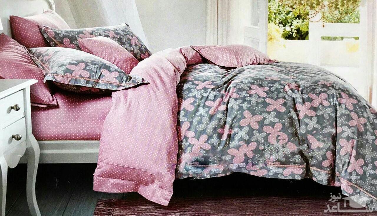 دیدن بستر (رخت خواب) در خواب چه تعبیری دارد؟/ تعبیر خواب بستر