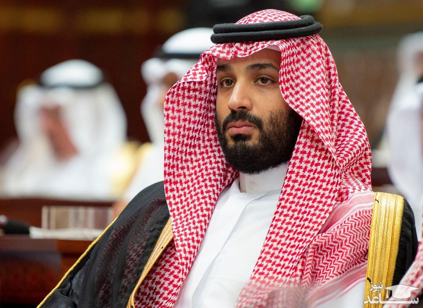 افشای همدستی «بن سلمان» در قتل «جمال خاشقجی»