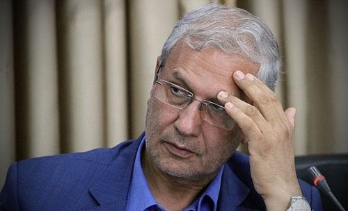 ربیعی: جمهوری اسلامی دوران سختی دارد