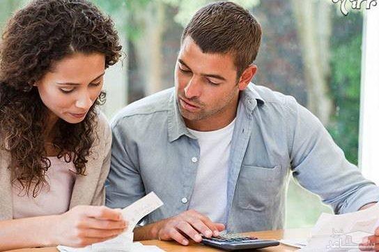 چگونه همسری وفادار باشیم؟