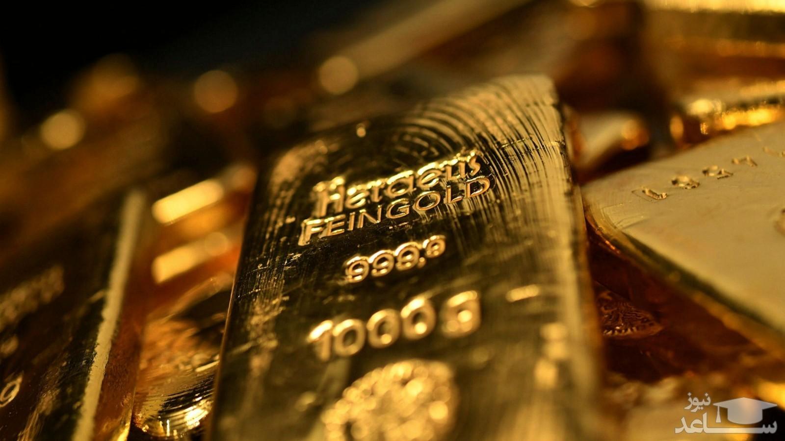 علت افزایش قیمت سکه ، طلا و ارز