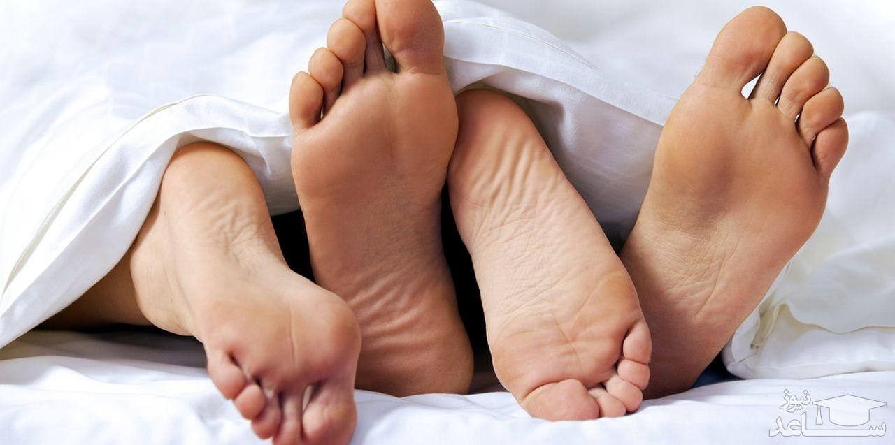 از دست دادن بکارت در اولین رابطه جنسی چه حسی دارد؟