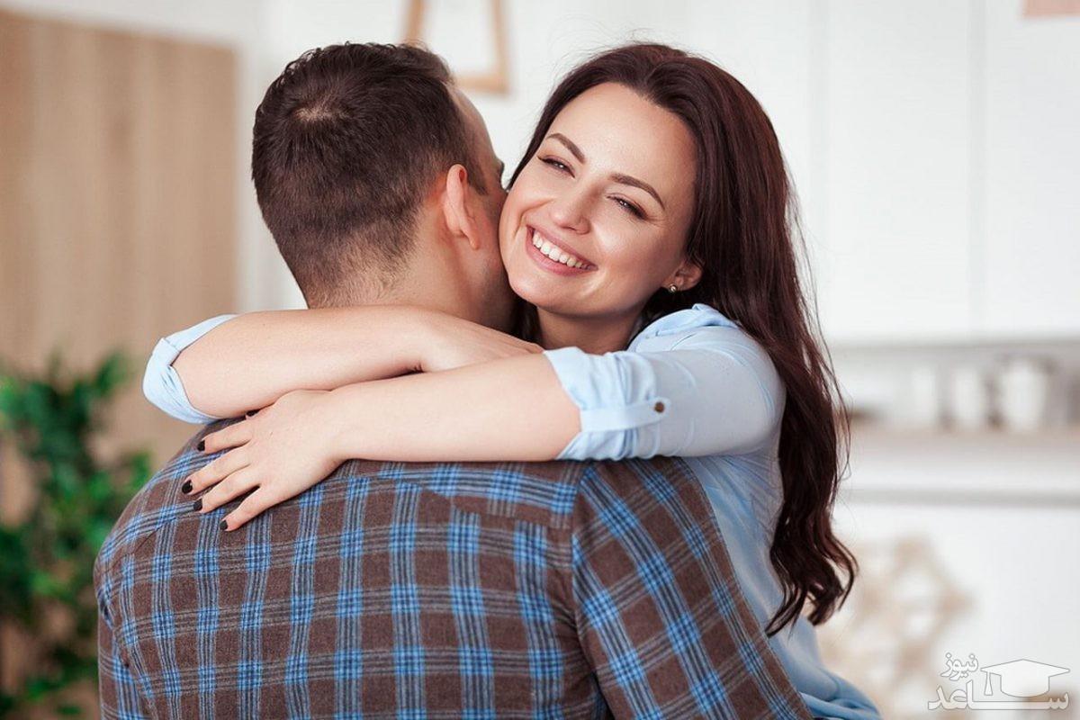 تکنیک ها و روش های دیر ارضا شدن در سکس و رابطه جنسی