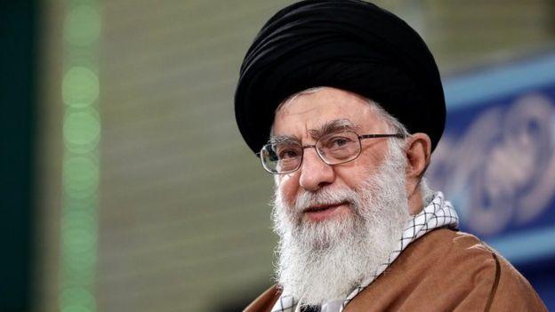 پست جدید اینستاگرام سایت رهبر انقلاب درباره گلایههای مردم