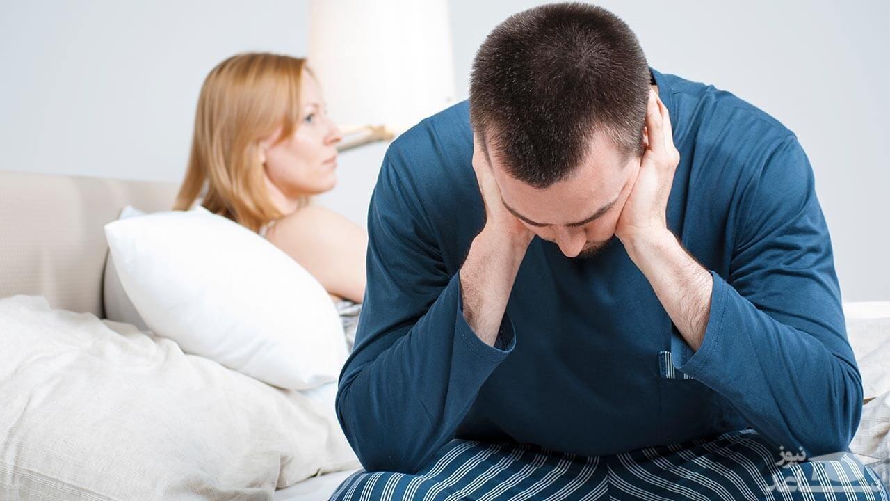 آشنایی با ژینکوماستی ، هیپوگنادیسم و اختلالات هورمونی در مردان
