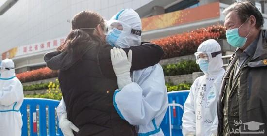 ۵ دلیل برای امید در میان هرجومرج ویروس کرونا