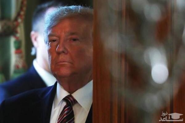 تضمینی وجود ندارد ترامپ به توافق احتمالی با ایران نیز پایبند باشد