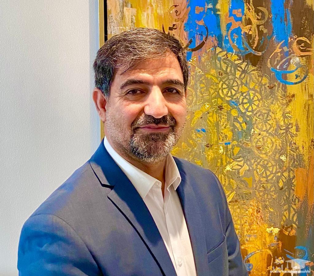 دکتر بهمن اکبری : الگوی مدارا و میانجی گری راهی به سوی استقرار صلح در منطقه