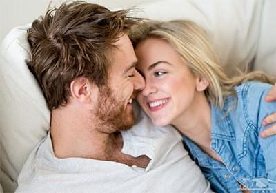 آیا خوردن و قورت دادن منی در رابطه جنسی دهانی خطرناک و مضر است؟