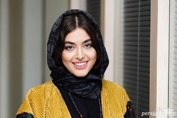 اولین مصاحبه با زوج جنجالی؛ ماجرای آشنایی ریحانه پارسا و مهدی کوشکی