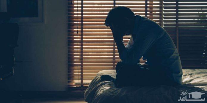 علت افسرده و ناراحت شدن بعد از سکس و رابطه جنسی