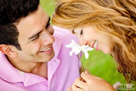 آموزش ارضا شدن و ارضا کردن در رابطه جنسی
