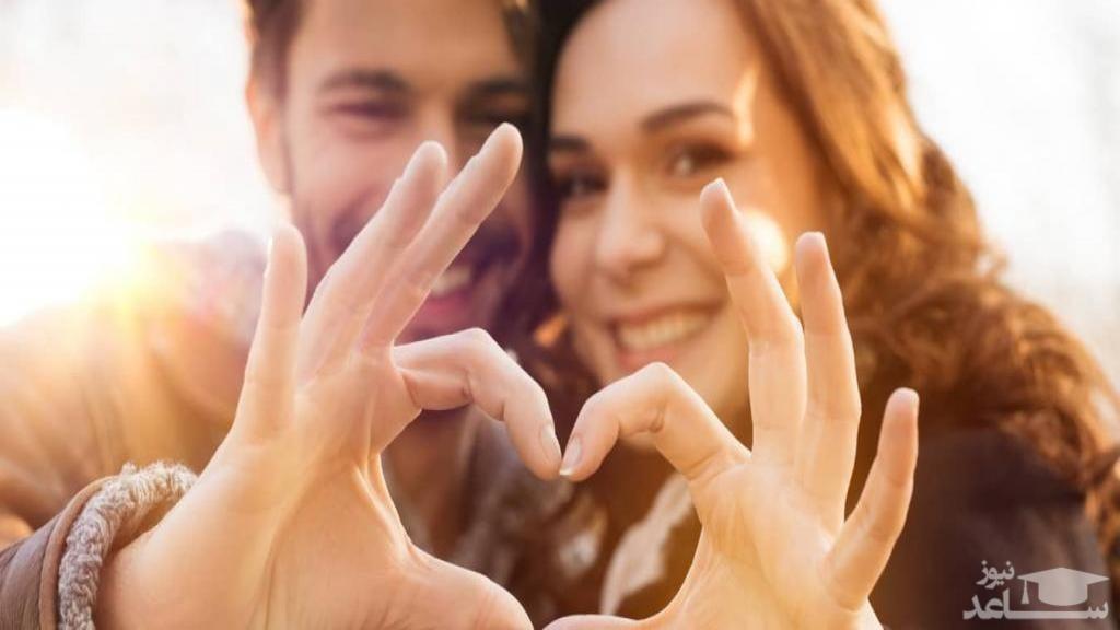 روش های کاهش درد و ناراحتی در اولین رابطه جنسی