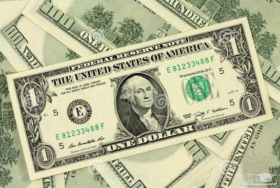 پیشبینی بازگشت دلار به کانال ۱۰هزار تومان