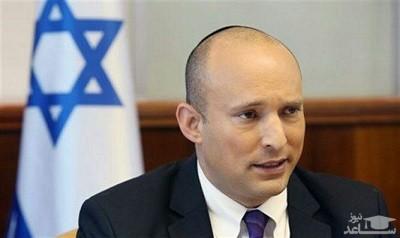 دومین تهدید علنی اسرائیل علیه ایران