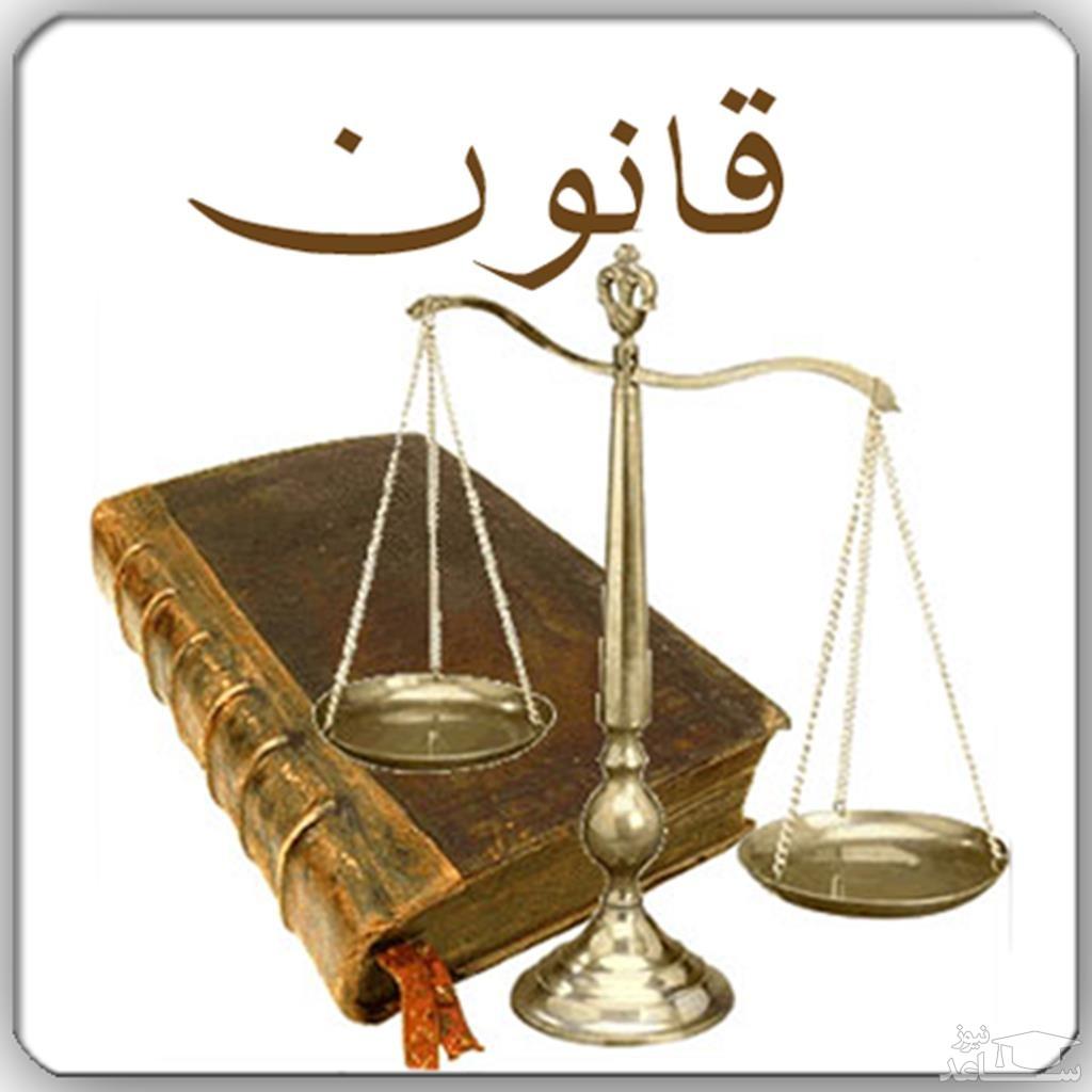 حقوق مدنی و تقسیمات آن چیست؟