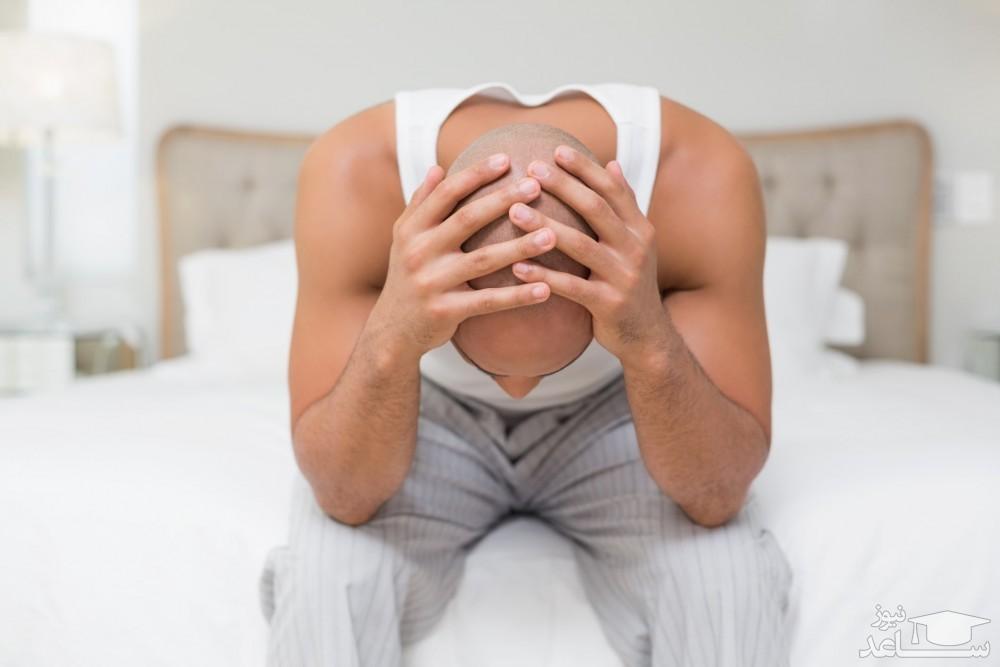 شرایط مصرف لیدوکائین برای درمان زود انزالی مردان