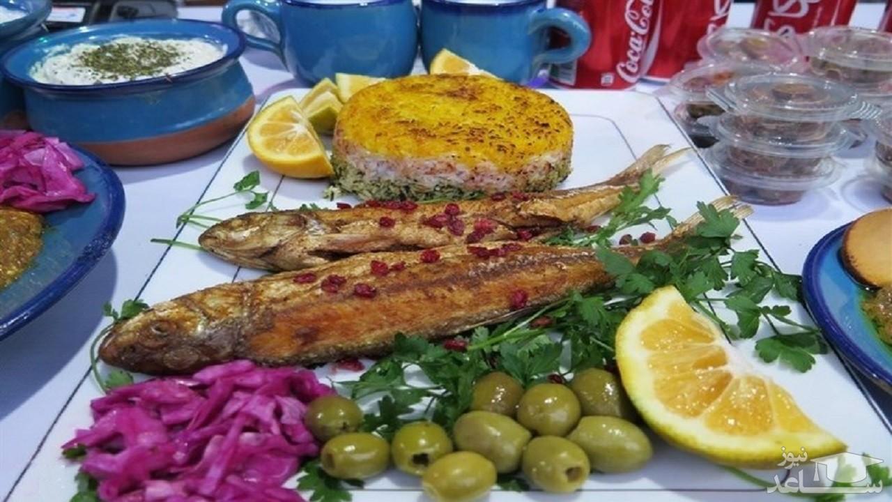 ۱۰ دلیل برای اینکه ناهار را از رژیم غذایی خود حذف کنید!