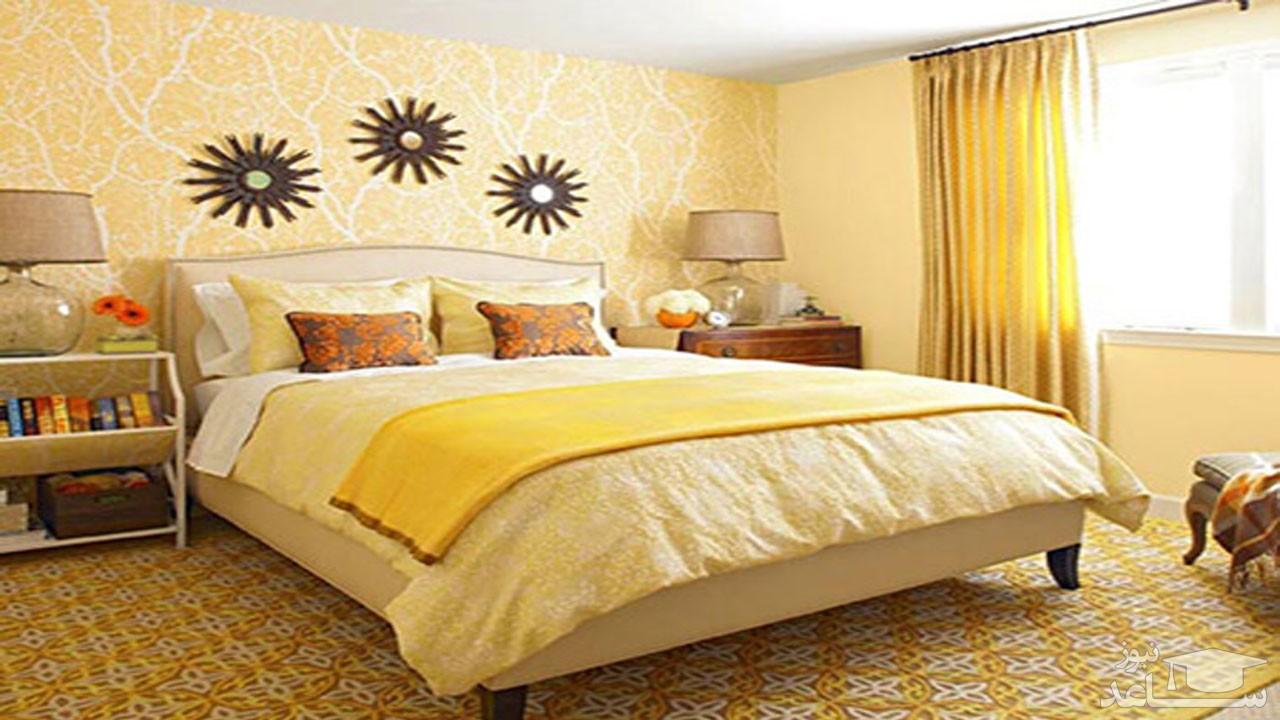 این وسایل در اتاق خواب تان تاریخ انقضا دارند، بهتر است بدانید!!