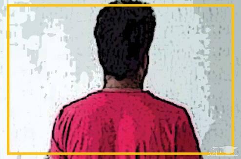 انتقام عجیب در روز عقد دختر تهرانی / خواستگار عاشق دستگیر شد