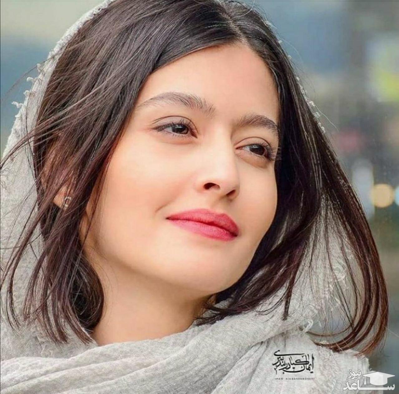 سلفی جدید پردیس احمدیه