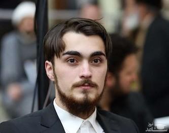 احمد خمینی: بعد از عادل و برانکو، حالا نوبت استراماچونی است