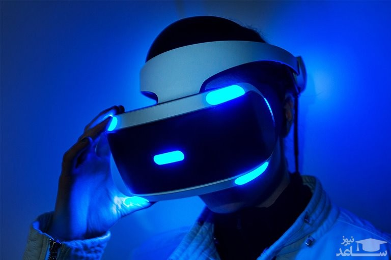 احتمال عرضهی نسل بعدی پلی استیشن VR سونی در اواخر سال ۲۰۲۲