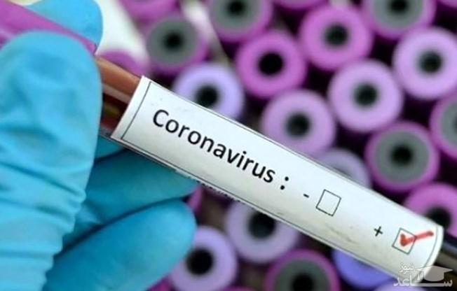 آیا ویروس کرونا ساخته دست بشر است؟